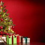 A szeretet ünnepére hangolva – december 14-én Karácsonyváró