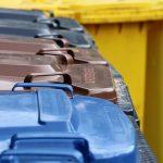 Szemétszállítással és avarégetéssel kapcsolatos információk