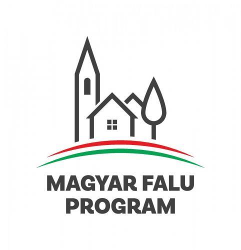 MFP logo RGB-page-001